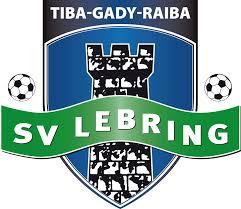 SV Tiba-Gady-Raiffeisen Lebring